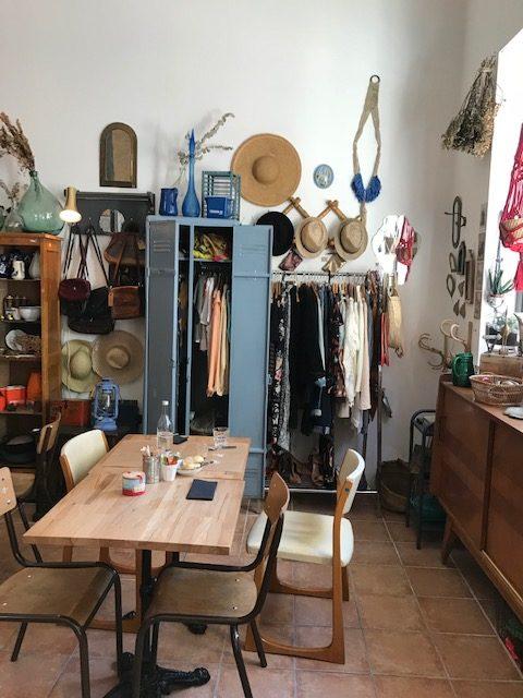 Vintage-Rita-Conceptstore-Marseille-Le-Panier