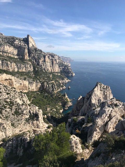 Calanques-Nationalpark-Marseille-nachhaltig reisen