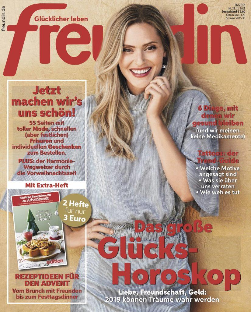 Freundin-Cover-Atelier-Sevriens