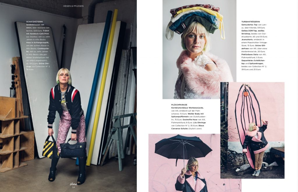 Emotion-Slow-Vintage-Fashion-Alli-Neumann-Produktion-und-Styling-Lesley-Sevriens-2